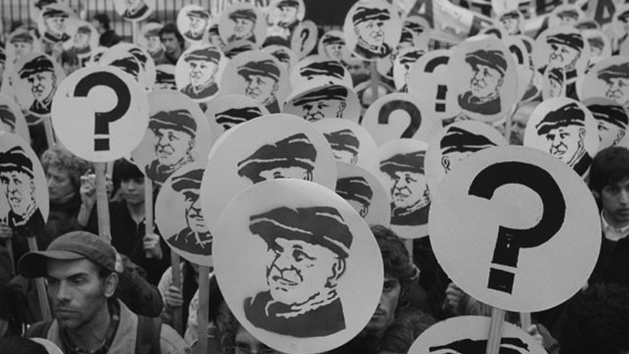 julio-lopez-diez-an%cc%83os-desaparecido-en-democracia