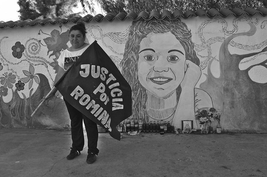 justicia-por-romina-rios-femicidio-la-rioja-3