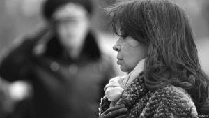 Espejos incómodos: un diálogo con las militancias que dijeron adiós (I)