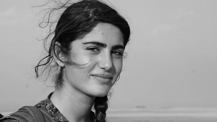 kurda-resistencia-libertad
