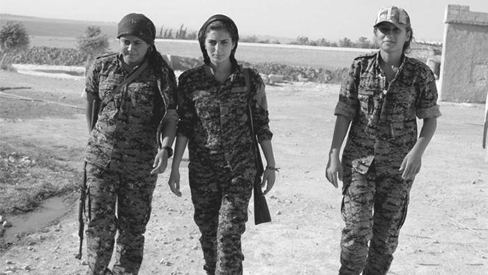 kurdas-revolucion-medio-oriente