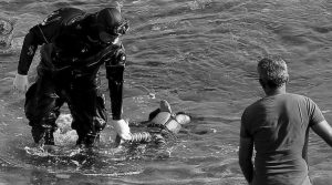 La segunda muerte de Aylan Kurdi