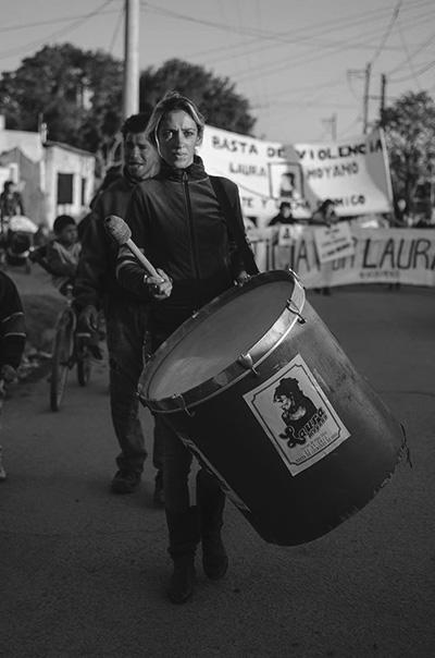 laura-moyano-un-ano-fotografia-de-prensa