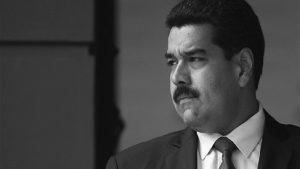 Venezuela: aprueban recoger firmas para un referendo