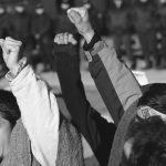 """Jones Huala libre: """"Las revoluciones son posibles"""""""