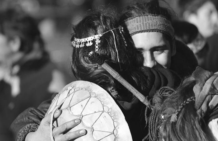 mapuche libre lonko jones huala 3