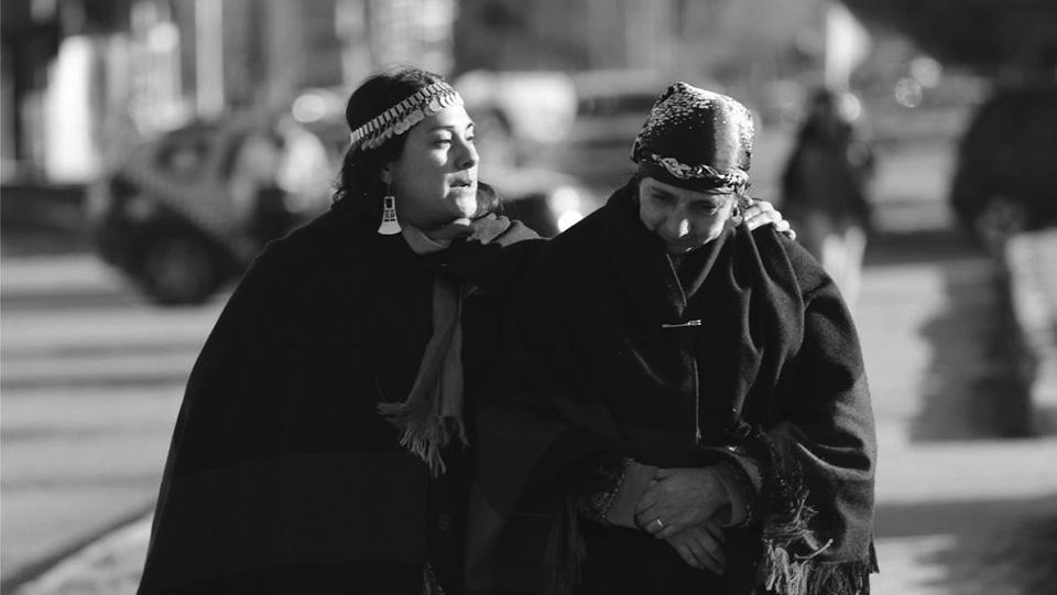 mapuche libre lonko jones huala 5
