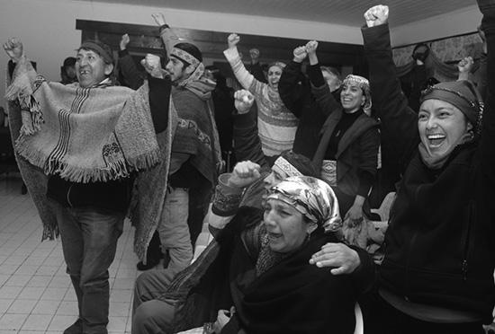 mapuche libre lonko jones huala 7