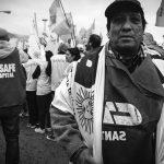 Marcha Federal contra los despidos, el tarifazo y el ajuste