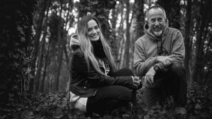 Soy juez penal y mi hija cultiva marihuana