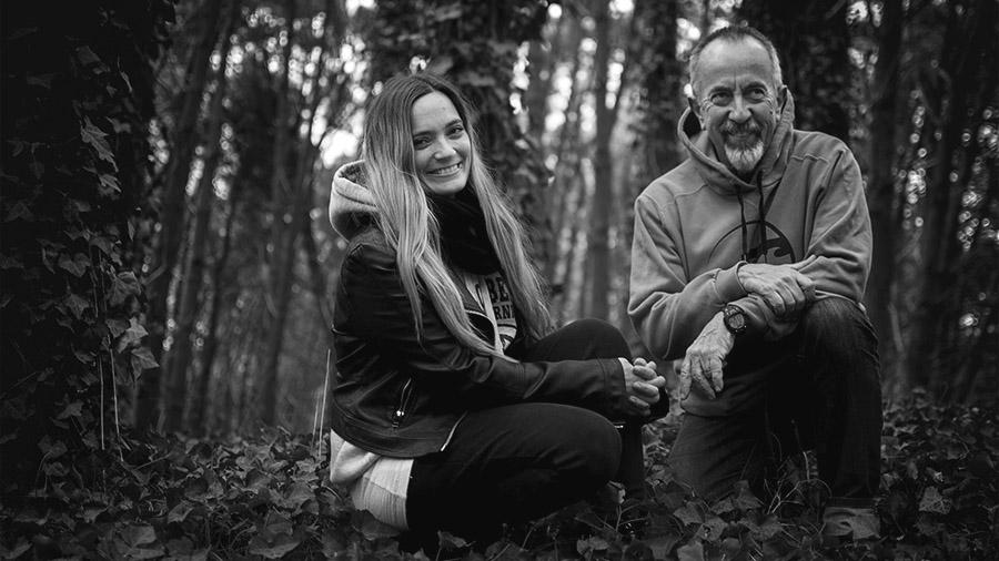 mario juliano juez mi hija cultiva marihuana