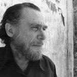 Una diatriba contra el trabajo: la carta de Bukowski al hombre que le pagó por escribir