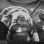 Espejos incómodos: un diálogo con las militancias que dijeron adiós (II)
