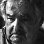 """Mujica: """"Los gobiernos no caen del cielo"""""""