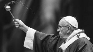 Bergoglio: el más conservador de los reformadores