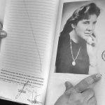 Paraguay: identifican restos de dos desaparecidos de la dictadura