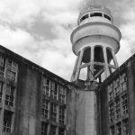 La Plata: ordenan la captura del jefe del penal de Olmos