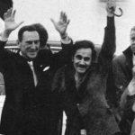 Viva Perón, ¿cuál de ellos?