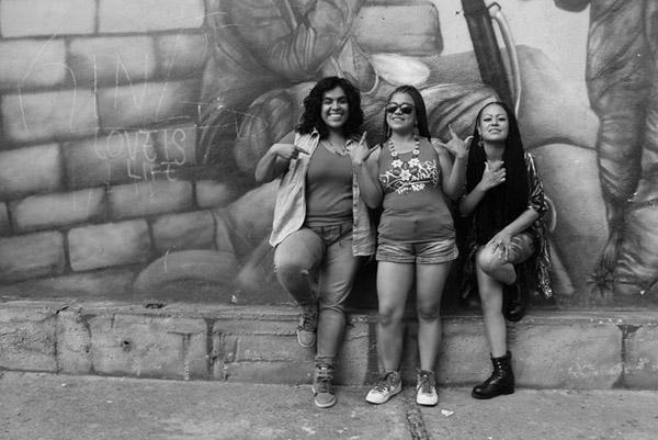 raperas-mexicanas-feminismo