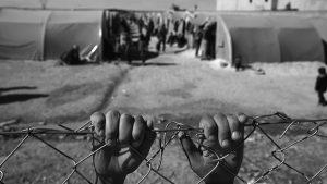 Uruguay: de hambre, derechos y política