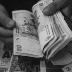 ¿De cuánto debería ser el Salario Mínimo?