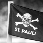 St Pauli, un estilo de vida