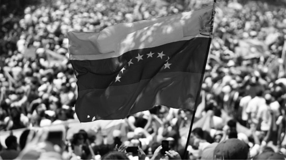venezuela-desafios