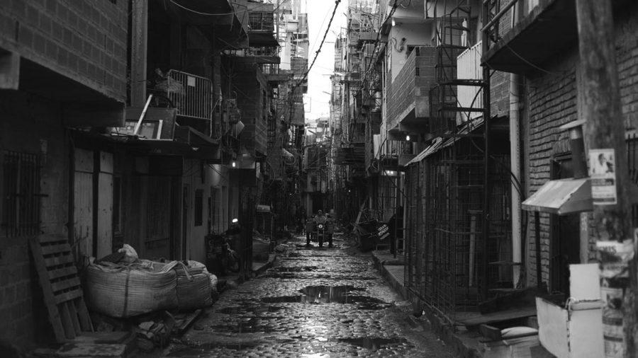 villa-31-pobreza-indec