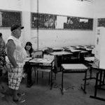 Brasil: duro panorama electoral para el PT
