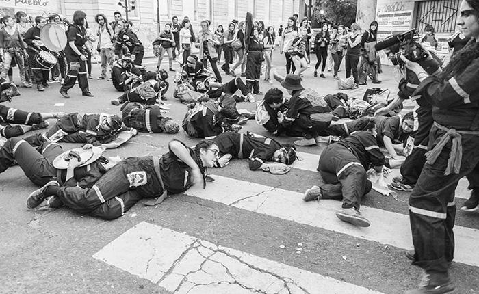 1-encuentro-lucha-a-nacional-de-mujeres-cordoba-31-feminismo