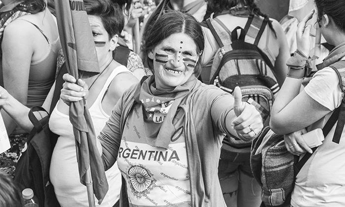 1-encuentro-lucha-nacional-de-mujeres-cordoba-31-feminismo
