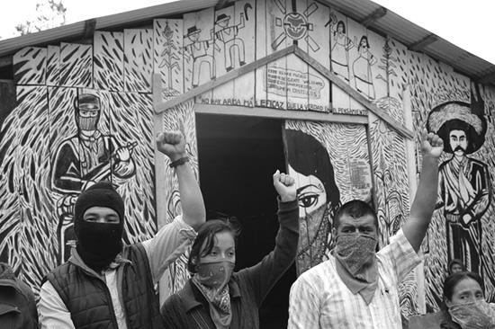 1-ezln-cni-congreso-nacional-indigena-cronica-rebeldia-mexico
