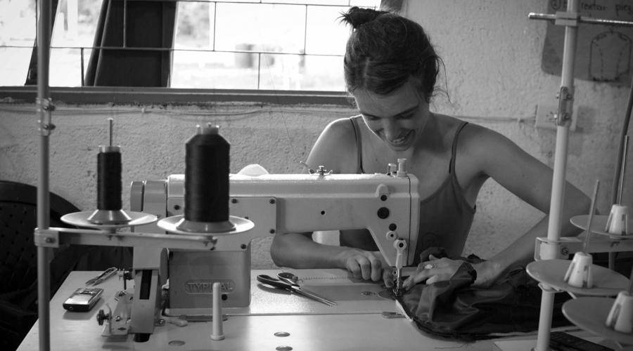 Feminización de la Pobreza: la crisis la cargamos nosotras