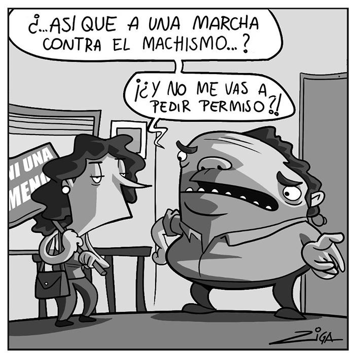 Frivolicidad N°12