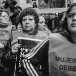 Aborto voluntario: la gran deuda de la democracia