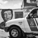 Aparato represor en la Villa 21: secuestro, torturas y persecución