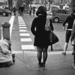 Cada vez aumenta más la brecha entre ricos y pobres en Argentina