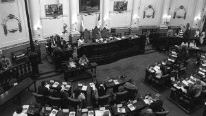 La Ley Audiovisual de Córdoba es un hecho