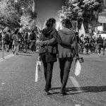 Corrientes: todas en libertad para seguir el camino al ENM