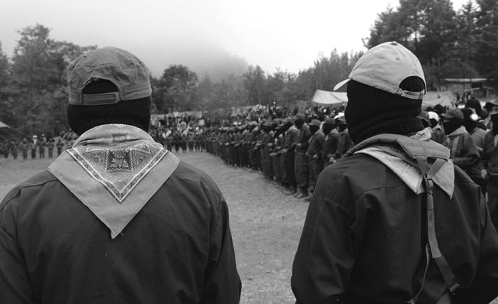 3-ezln-cni-congreso-nacional-indigena-cronica-rebeldia-mexico