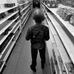 Venezuela: ¿Guerra económica o errores del gobierno?