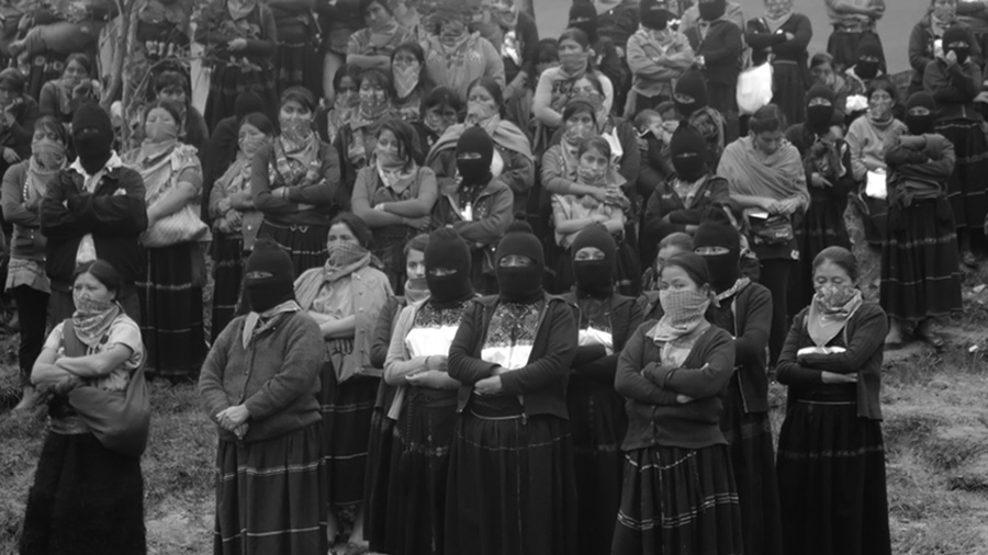 4-ezln-cni-congreso-nacional-indigena-cronica-rebeldia-mexico
