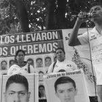La Semana por Ayotzinapa