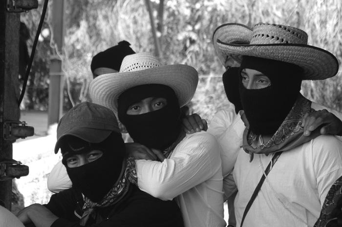 5-ezln-cni-congreso-nacional-indigena-cronica-rebeldia-mexico