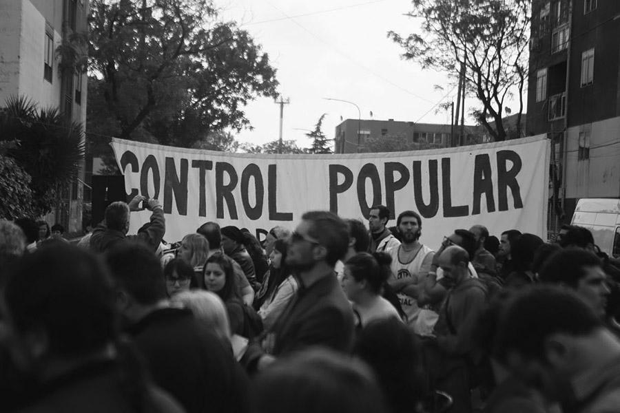 5politica-de-inseguridad-la-poderosa-1