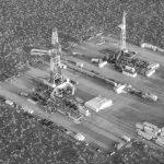 No al fracking, sí a la vida