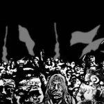 A 30 años de Oktubre: pop violento y música para pastillas