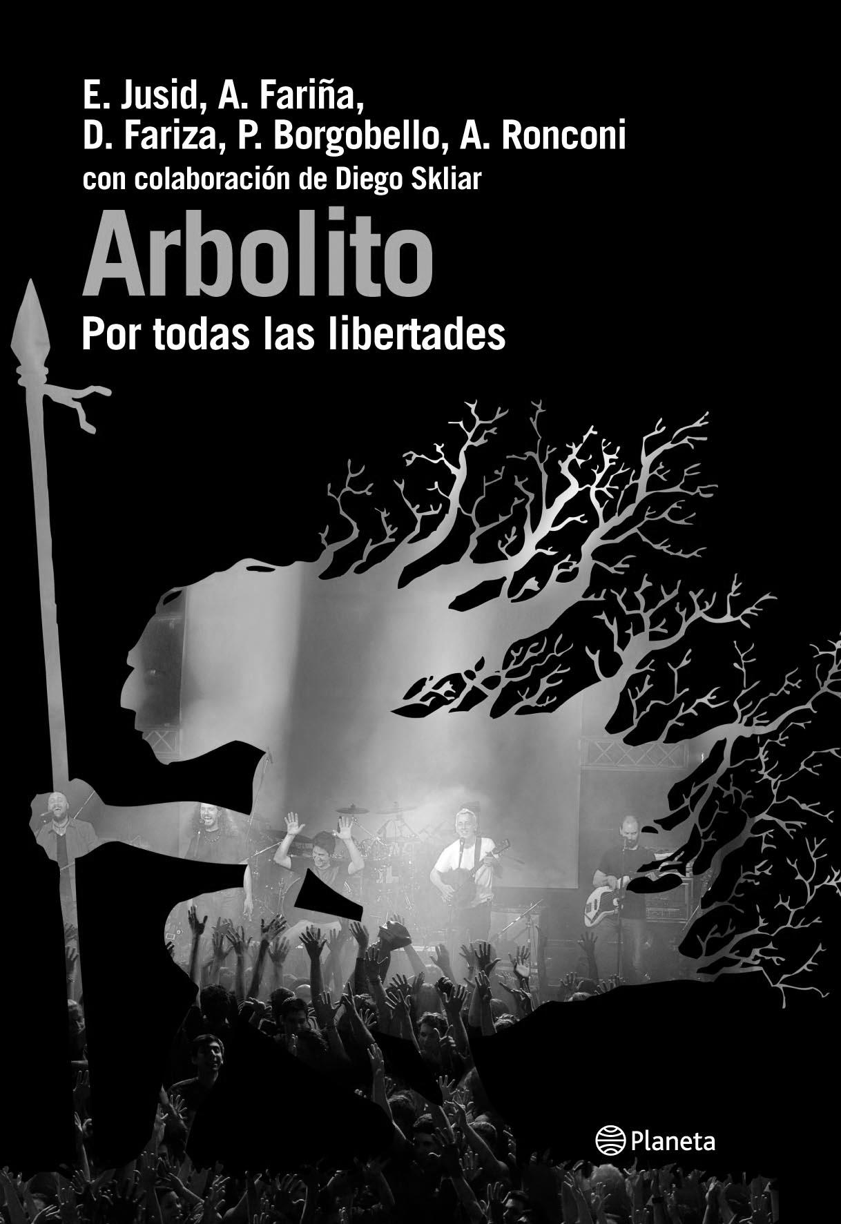 Arbolito CUBIERTA.indd