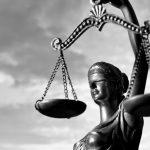 Un juicio que es condena