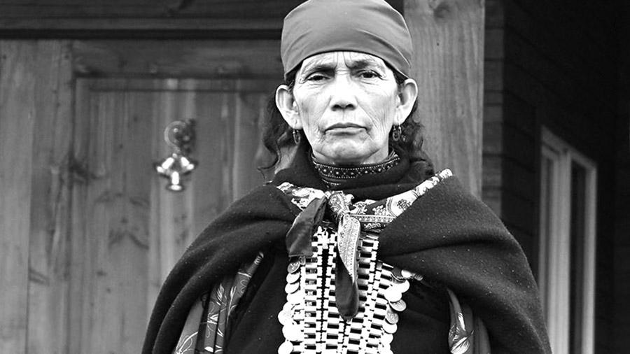 machi-francisca-linconao-mapuche-ley-antiterrorista-justicia